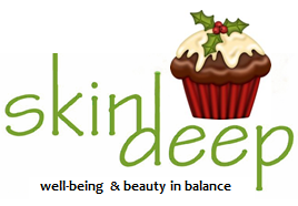Skin Deep Professional Beauty Products and Salons