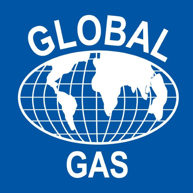 New York Propane Gas Association Update March 3 2017