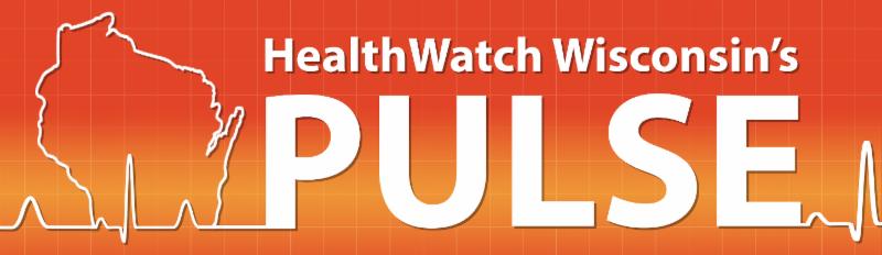 Pulse Playlist - HealthWatch Wisconsin