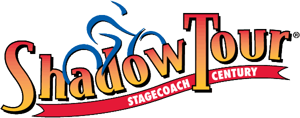 Stagecoach PNG
