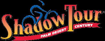 2011 PDC Logo