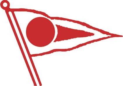 PaBIA Logo