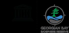 INESO GBBR logo