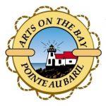ARTs on the Bay logo 18