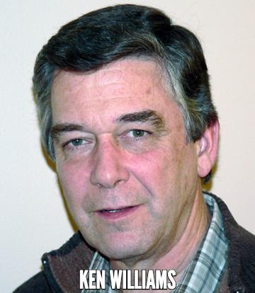 Ken Williams 72 dpi
