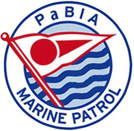 Marine Patrol LOGO
