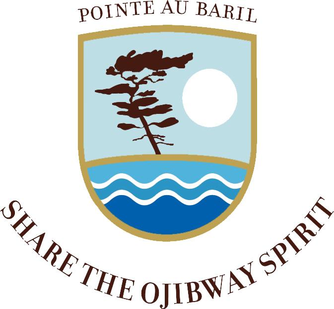 OHPS Logo