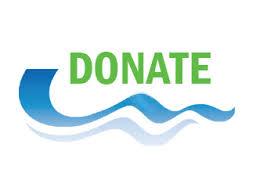 GBBR Donation button