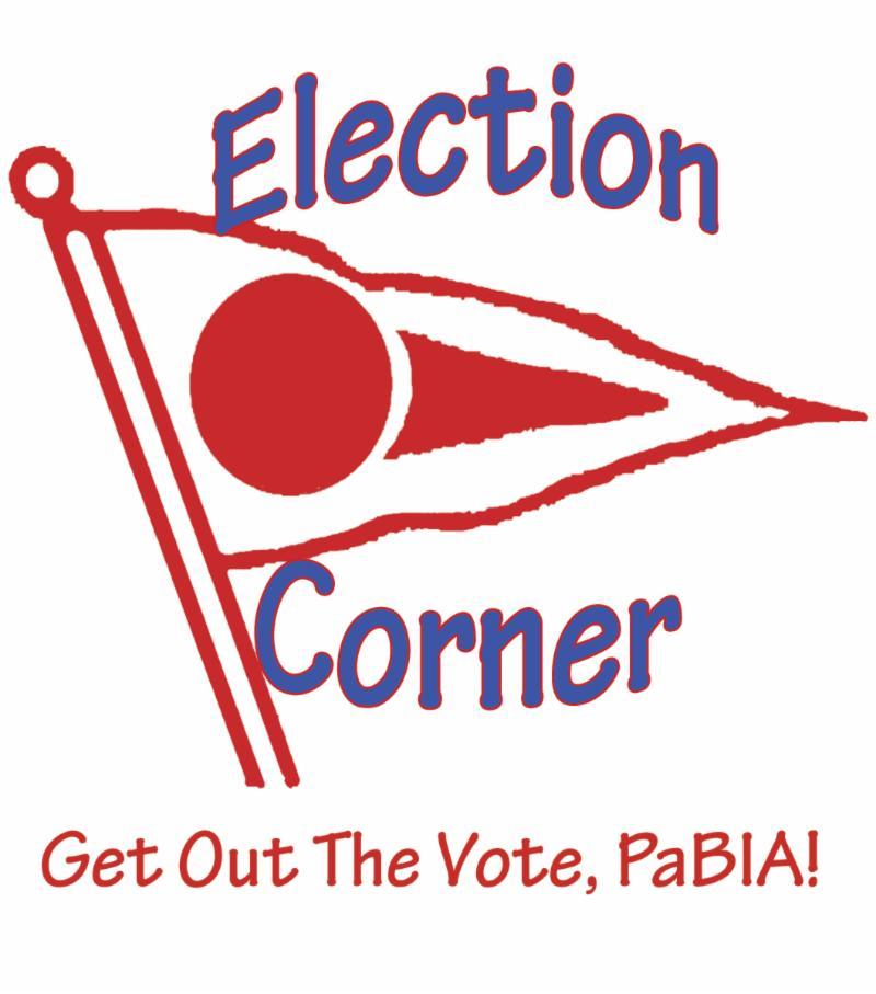 Election Corner