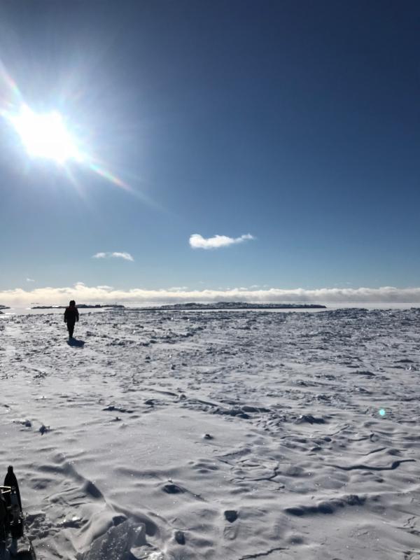 Winter Wndrlnd Matt 2018