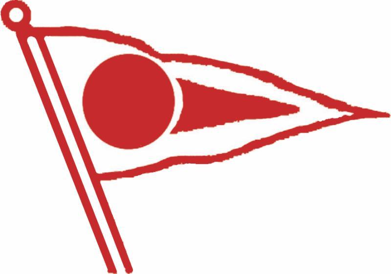 PaBIA Icon