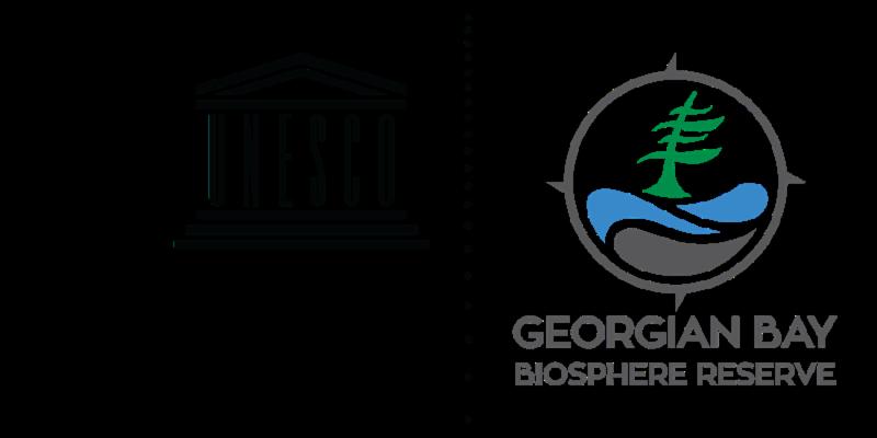 UNESCO-gbbr logo