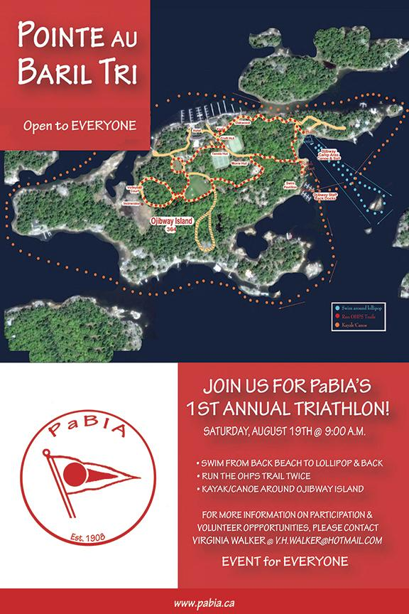 Triathlon for EVERYONE 17