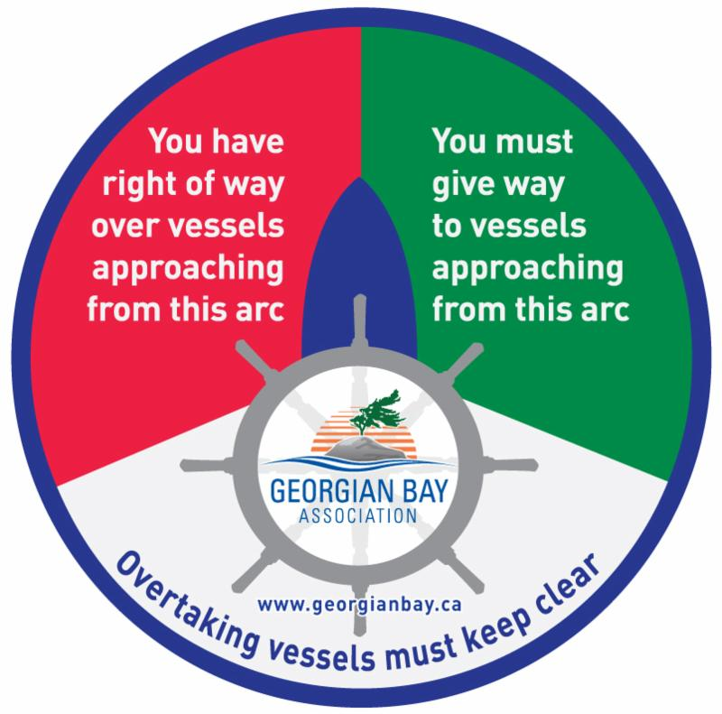 Boating Safety Logo