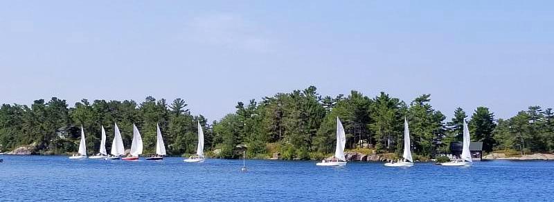 Sailing pic new
