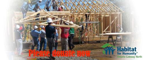 Habitat for Humanity pic