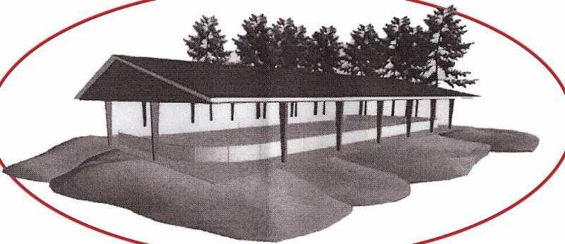 PaBPlex building
