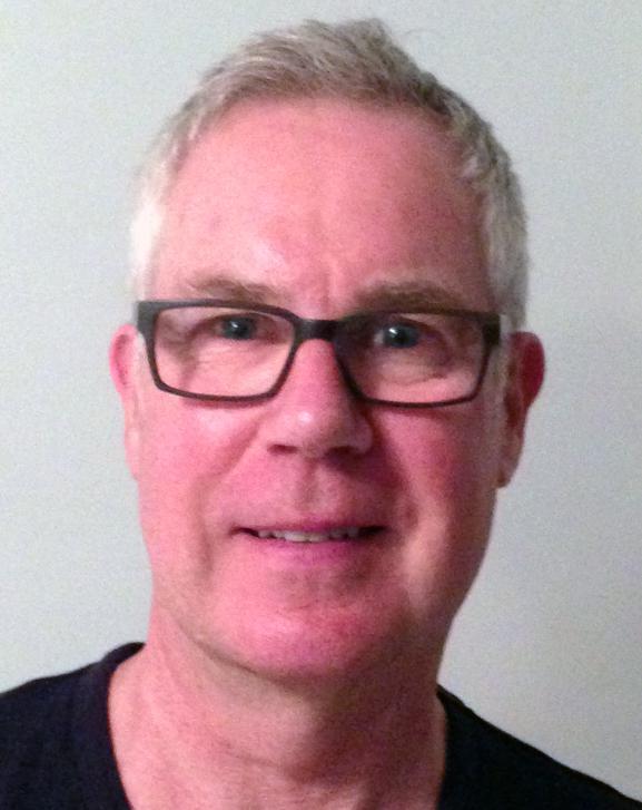 Phil Jenkins