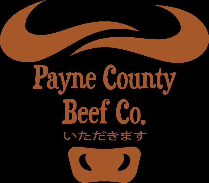 Payne County Beef Co