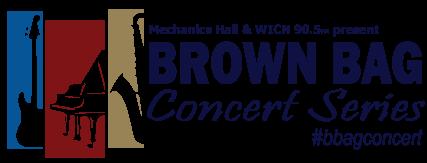 Brown Bag Concert