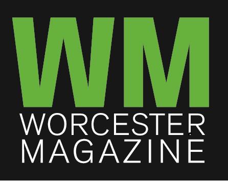 Worcester Magazine