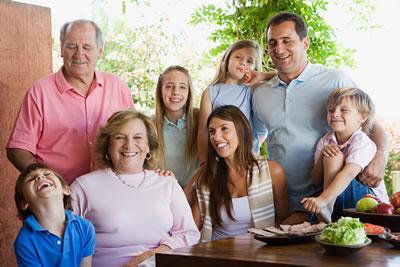 outdoor-lg-family.jpg