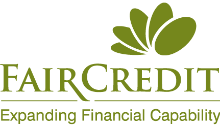 Fair Credit Foundation