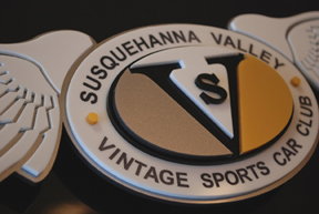 SVVSCC sign2