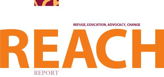 Reach Report