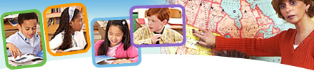 geography-children-banner.jpg