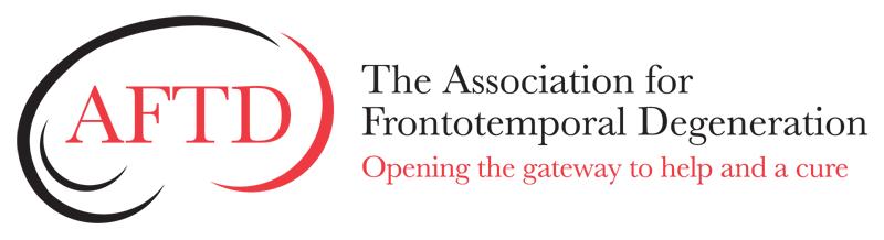 AFTD logo - png file