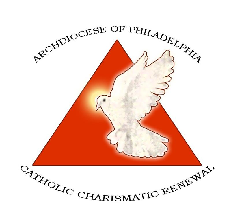CCR logo dove triangle