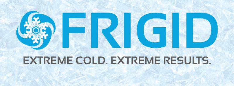 Frigid Cryotherapy Is A New Sponsor This Year Located At 8540 Pelham Rd Greenville Sc They Specialize In Cutting Edge Recovery Techniques Like