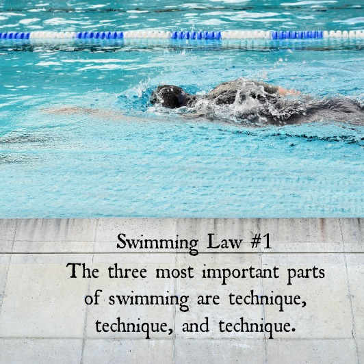 Still Plan On Every Other Monday Evening At 6 30 Pm Our Open Water Swims Are A Workout Athlete That Has Attended These Over The