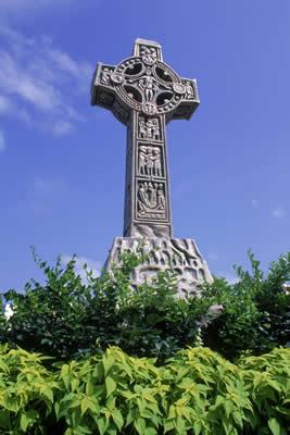stone-cross.jpg