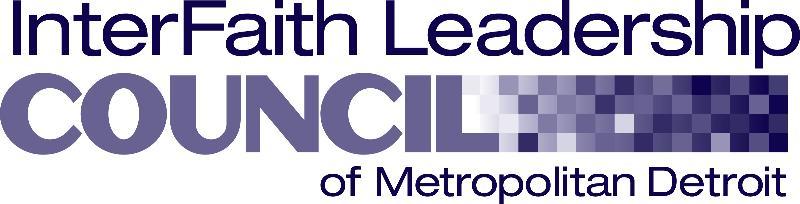 IFLC logo