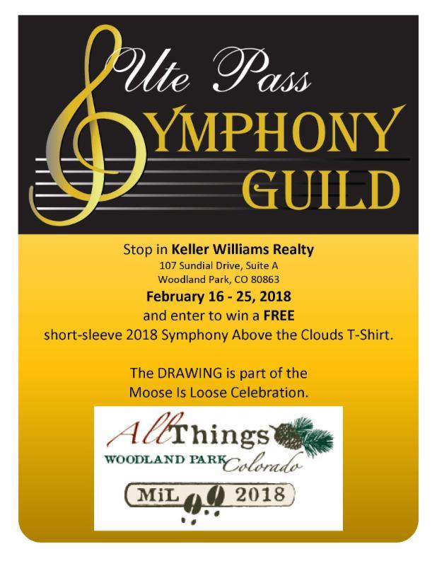 Symphony Guild