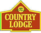 Country Lodge