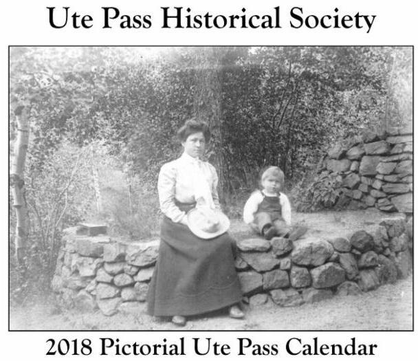 UPHS Calendar