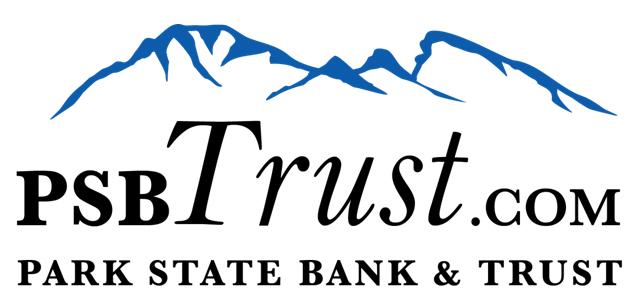 PBS Trust