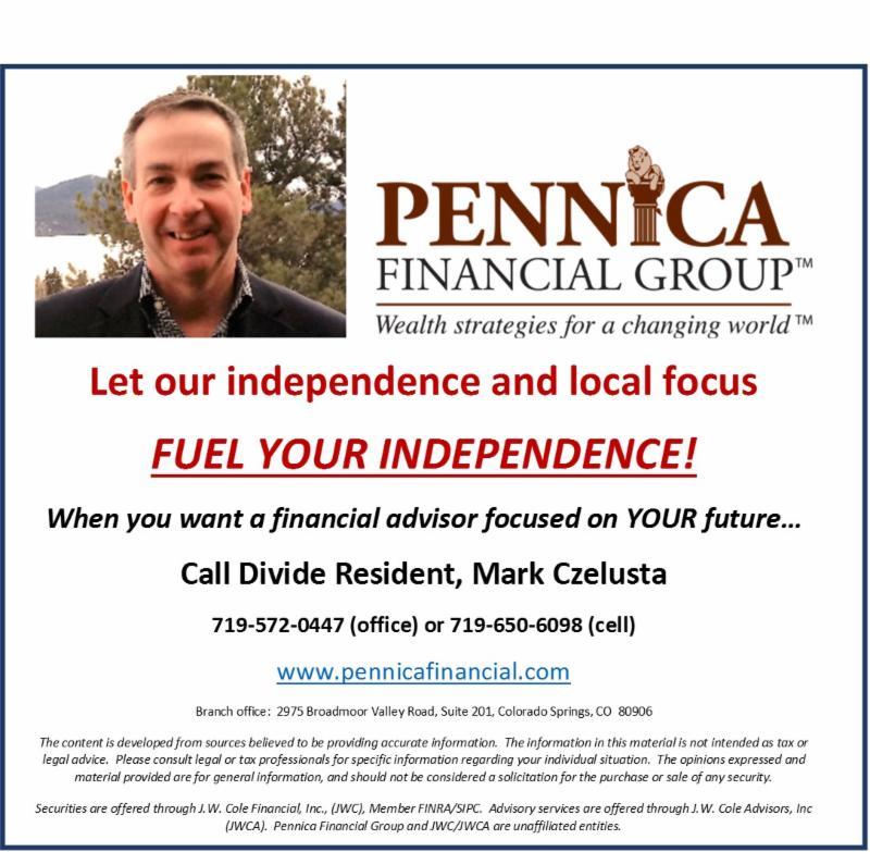 Pennica Financial