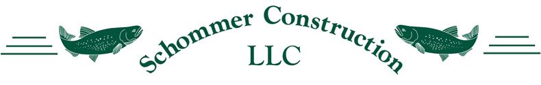 Schommer Logo