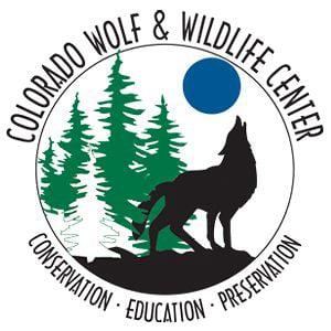 Colorado Wolf & Wildlife Center