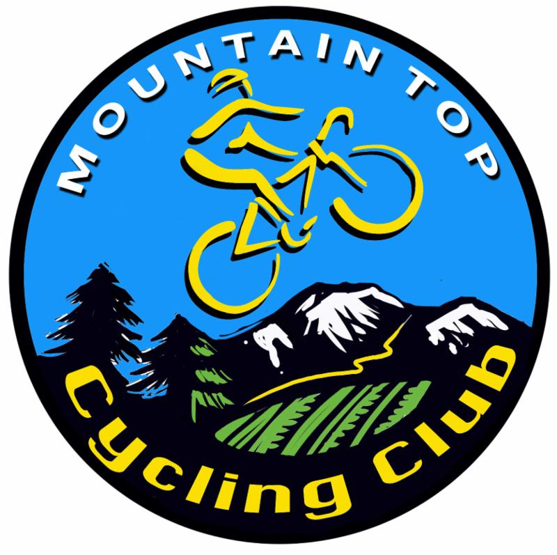 MTCC Club