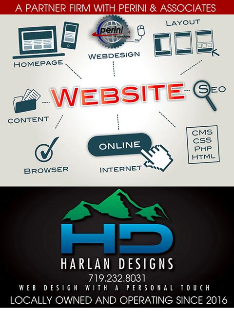Harlan Designs