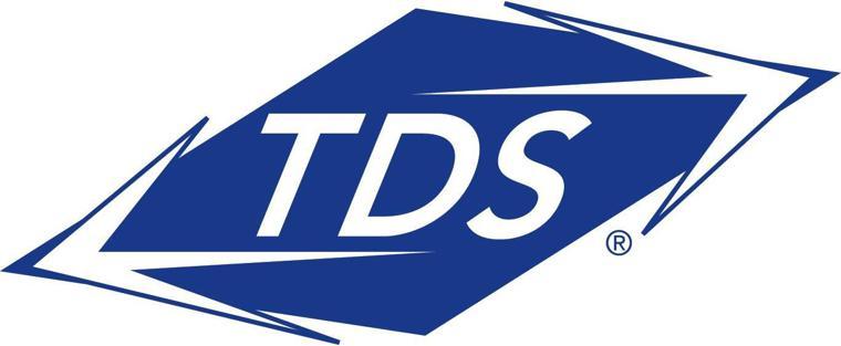 TDS Logo