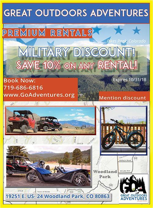 GOA_Military Discount
