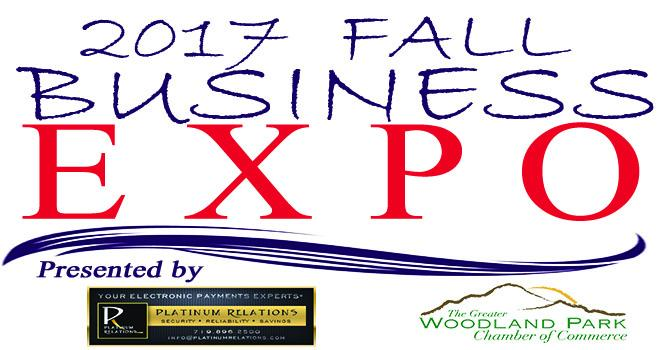 Fall Business Expo