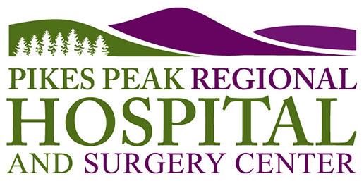 Pikes Peak Regional Hospital