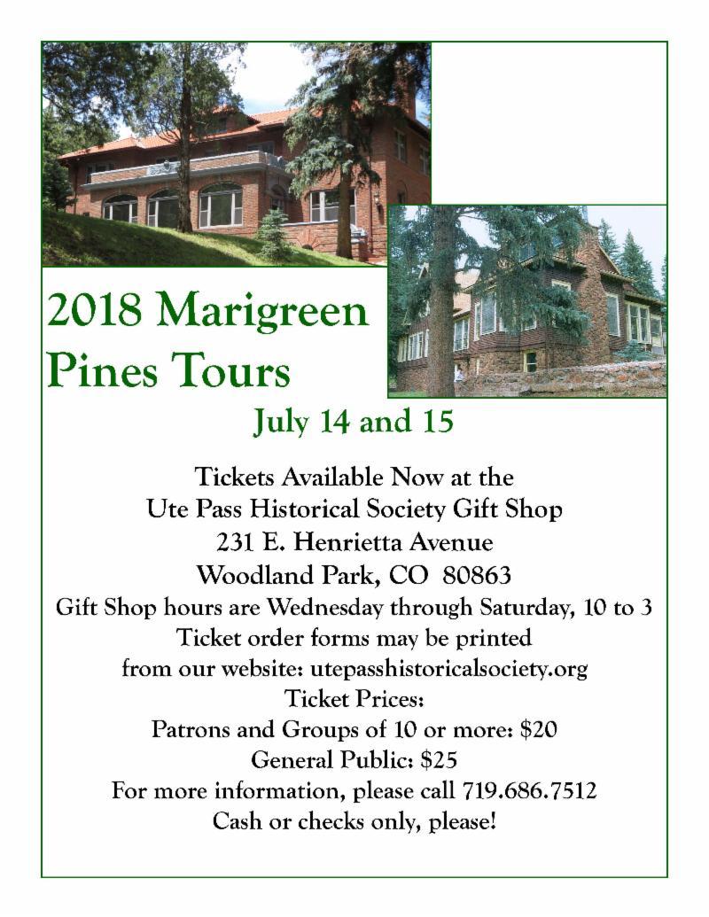 Miragreen Pines